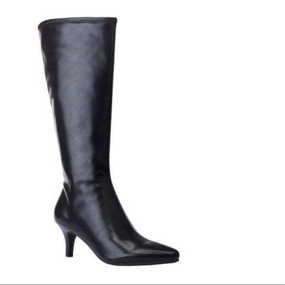 116060d32a1b Impo Shoes